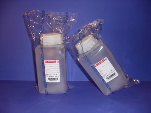 sterile ppn flaschen 500 ml mit 10 mg natriumthiosulfat einzeln verpackt weithals engel labor. Black Bedroom Furniture Sets. Home Design Ideas